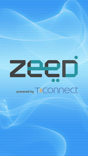 ZEED T-Connect