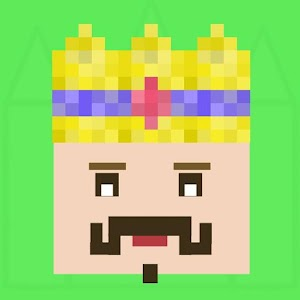 Fort king math android apps on google play for West mathi best item