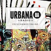 Urbana BA