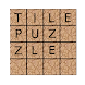Tile Puzzle