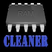 Rom Ram Booster