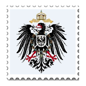 Stamps [Old German States]