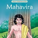 Great Personalities - Mahavir