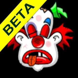 Beat the Clown (BETA) for PC and MAC