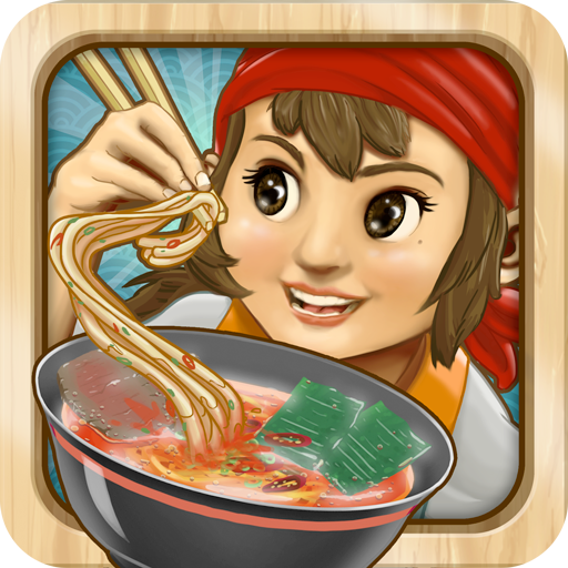 Ramen Chain file APK for Gaming PC/PS3/PS4 Smart TV