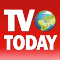 TV Today - TV Programm icon
