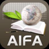 AIFA 국제금융 회계아카데미