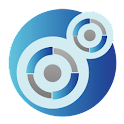 Balancer Launcher logo