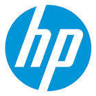 HP ProTrain icon