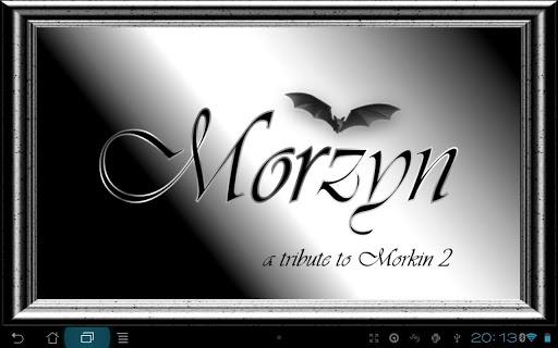Morzyn