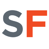 Soffront Small Business CRM