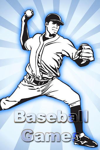Baseball Games  screenshots EasyGameCheats.pro 2