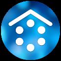 SL Theme 2012 icon
