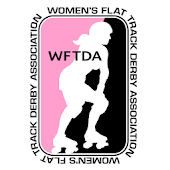 WFTDA Roller Derby Rules App