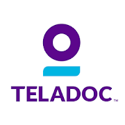 App Teladoc APK for Windows Phone