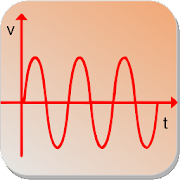 App Electrical Calculations APK for Windows Phone