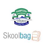 Hampden State School icon