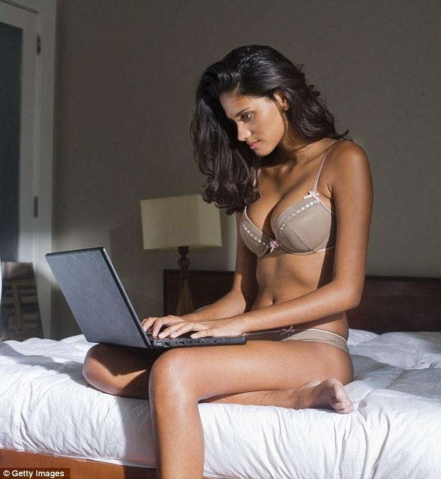 Cómo despertar el deseo sexual de una mujer
