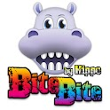 BITEBITE 3 logo