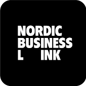 NordicBusinessLink