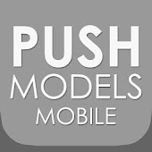 PUSH MODELS MOBILE