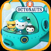 The Octonauts Videos