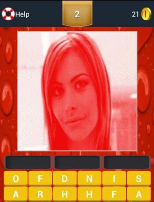 Adivina Juego Atrevete a sonar - screenshot