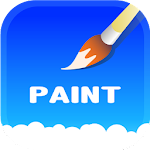 Cloud Paint 1.3 Apk