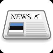 EST News (Estonia)
