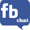 fb Chat! icon