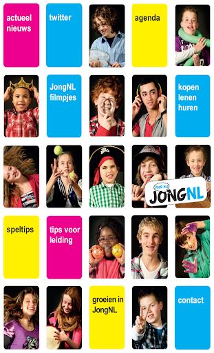 JongNL