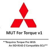 MUT For Torque v1