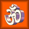 OM 3D Live Wallpaper icon