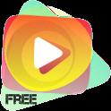 DocumaniaTV - Documentaries icon