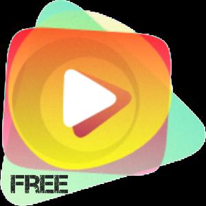 Download App DocumaniaTV - Documentaries - iPhone App