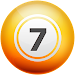 Bingo 75 & 90 by GameDesire Icon