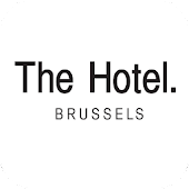 The Hotel. Brussels