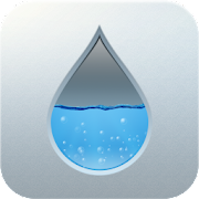 App Waterbalance APK for Windows Phone