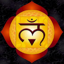 Chakra Test for Health (Full) APK