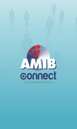 AMIB Connect
