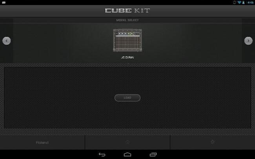 CUBE KIT 1.01 Windows u7528 2