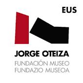 Oteiza Museoa