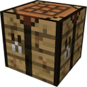 PocketNav - Minecraft Edition icon