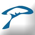 OTAJLP logo