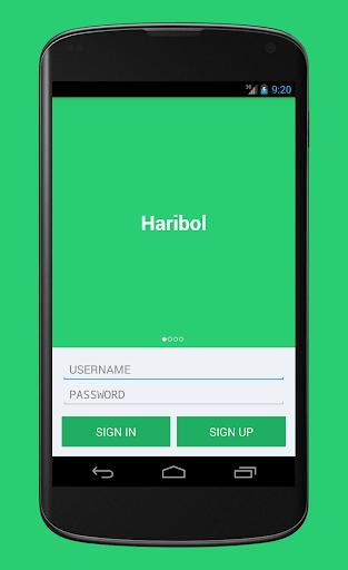 3D精准驾驶下载|3D精准驾驶安卓版下载_Android(安卓)游戏免费下载
