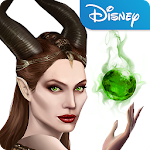 Maleficent Free Fall v2.1.0