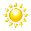 Solar Stats logo