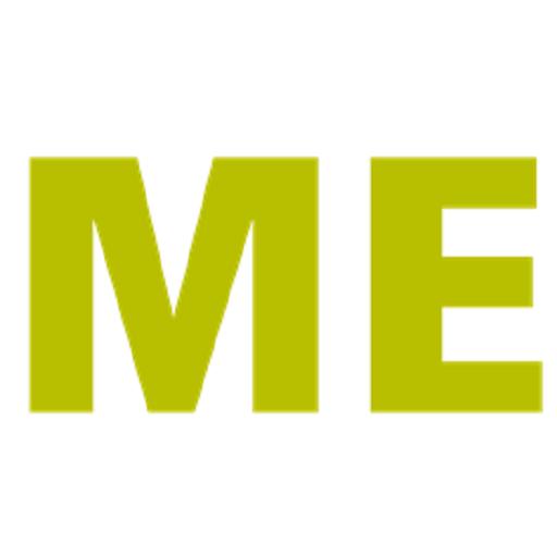 Le Mesturet 社交 App LOGO-APP試玩