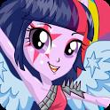 Wild Sparkle icon