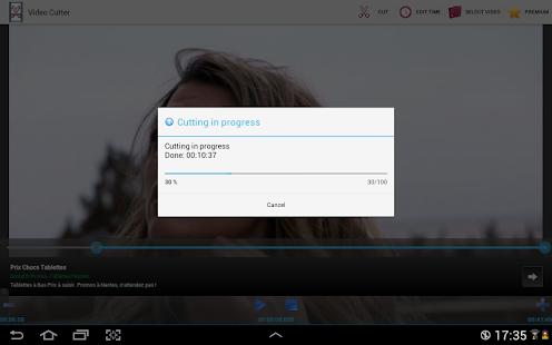 玩媒體與影片App|Video Cutter免費|APP試玩